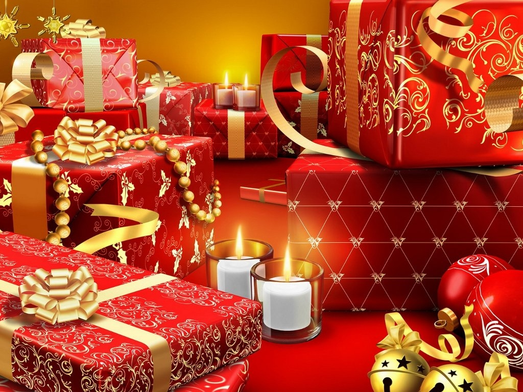christmas_gifts_3-1680×1050