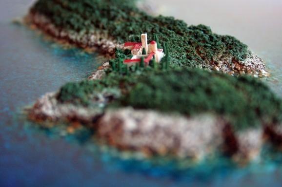Island2go