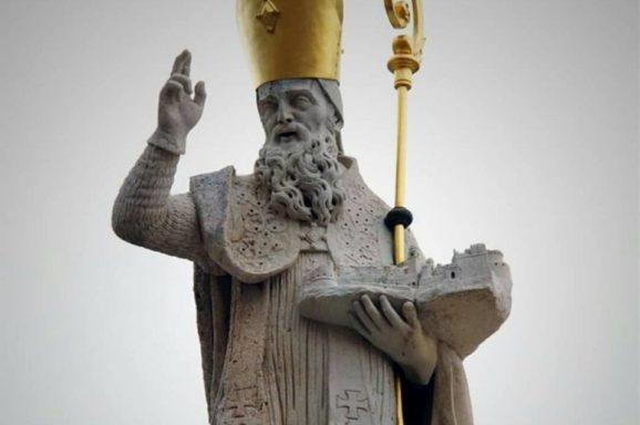 Puku dubrovačkom nazdravljamo Festu svetog Vlaha  i čestitamo Dan Grada!