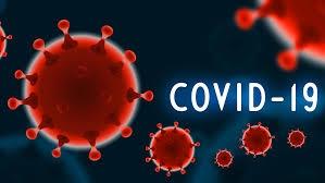 Važne informacije COVID -19