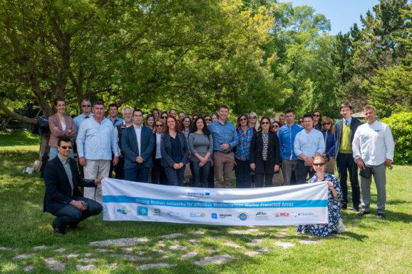 Potpisan Sporazum o suradnji upravitelja morskih zaštićenih područja